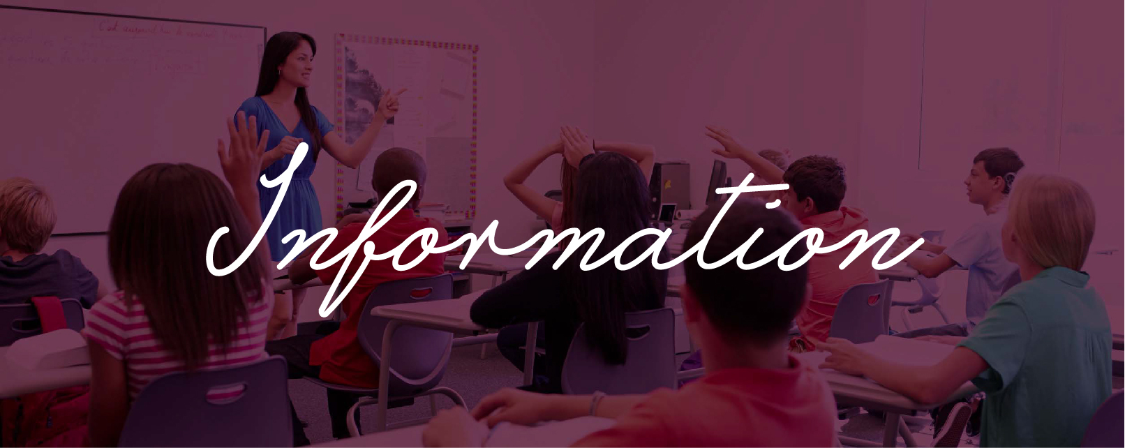 Information-Horizon pour elle